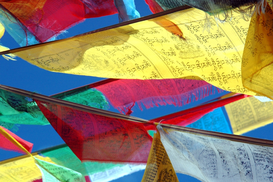 Prayer-Flags2
