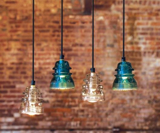 RePurpose RoundUp … Lights