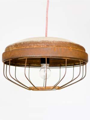 nateberkus-chickenfeederlamp