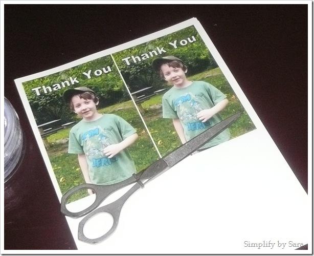 Teacher Gift (26)