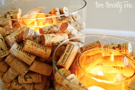 wine+cork+candle+holder+8