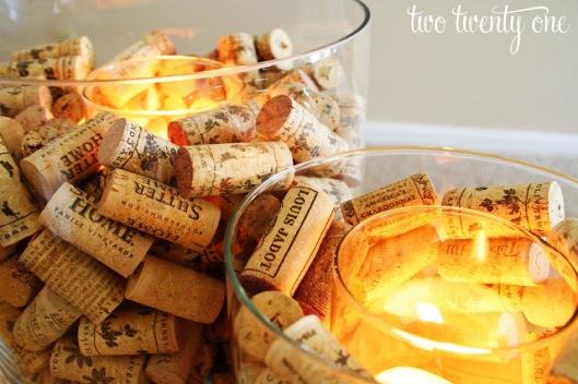 wine+cork+candle+holder+8