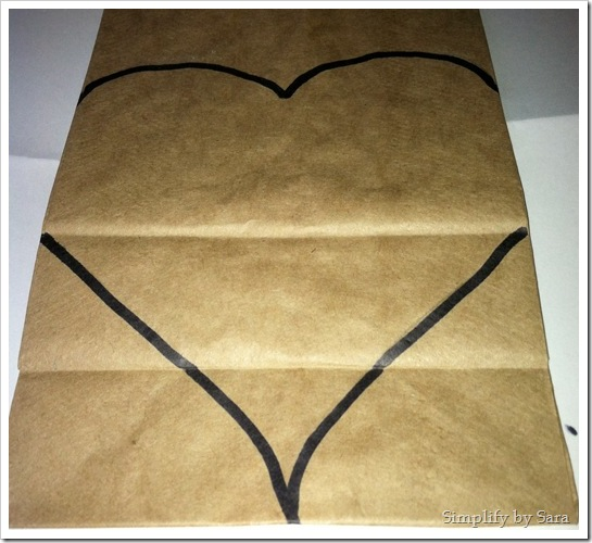 2013 Paper Bag Valentine (10)