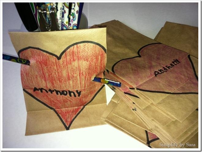 2013 Paper Bag Valentine (3)