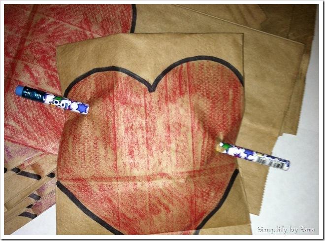 2013 Paper Bag Valentine (6)