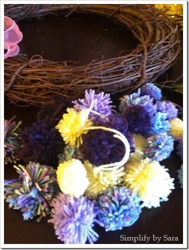Wreath (21)
