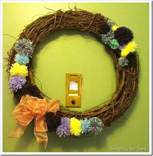 Wreath (24)
