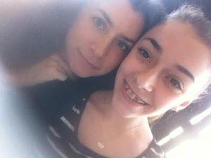 Me & Phia